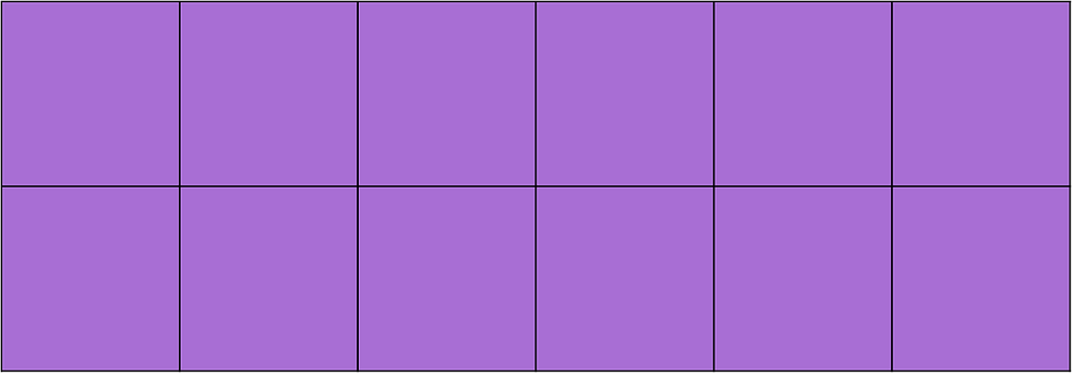 2x6-purple-grid.png