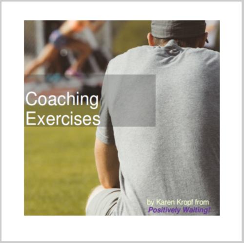 Coaching Exercises