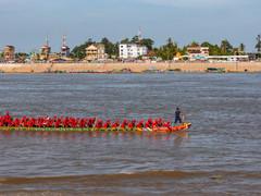 Tapshanov - Phnom Penh, Cambodia.jpg