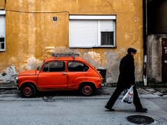 Tapshanov - Macedonia Photography.jpg
