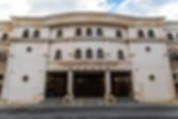 museums in skopje