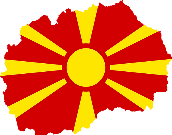 macedonia map.png