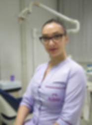 dentist skopje