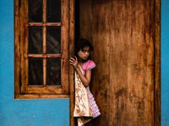 Tapshanov - Dalhouse, Sri Lanka
