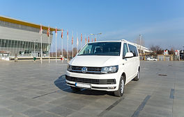 Skopje Transfer Services