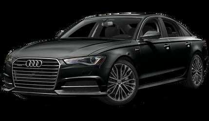 luxury car transfer from skopje