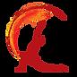 yoga skopje-logo.png