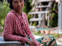 Tapshanov - Done On, Cambodia