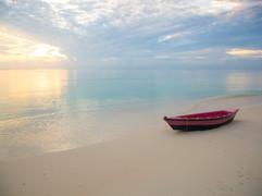 Tapshanov - Andaman Islands