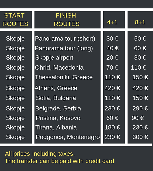 private transfer skopje price list.png