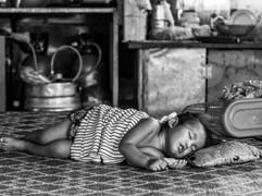 Tapshanov - Kep, Cambodia