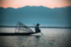 Inle Lake Fisherman.jpg