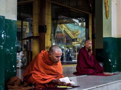 Tapshanov - Yangon, Myanmar.jpg