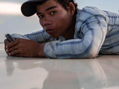 Tapshanov - Cambodia