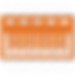 Anurag Dixit's Musicology Keystation