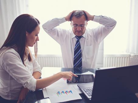 Proteja sua empresa com a advocacia preventiva empresarial!