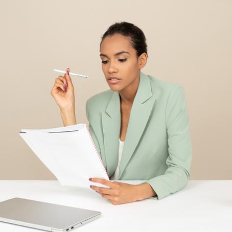 5 coisas que o direito empresarial pode fazer para sua empresa e você não sabia!
