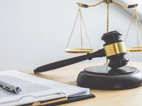 Decisão do STF altera andamento de processos de Recuperação Judicial.