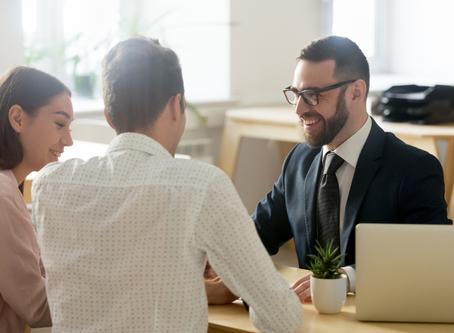 Como a Consultoria Jurídica Empresarial pode ajudar Minha Empresa?
