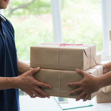 Problema com o prazo de entrega pode gerar processo contra a minha empresa?