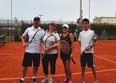 Servicios_Tenis.jpg