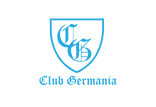 logo-de-yiyi.png