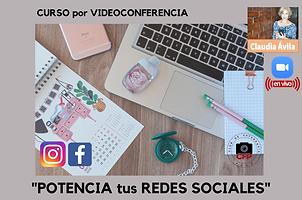 Curso _Redes Sociales_.png