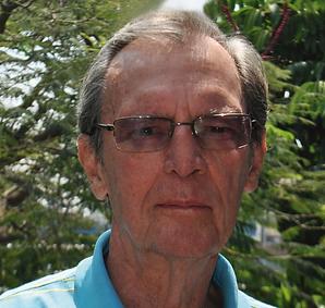 Presidente_Jurgen Rinkel.png