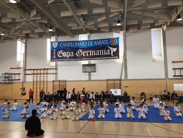 Disciplinas_Karate 2.jpg