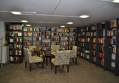 Servicios_Bibliotheca_foto real.jpg