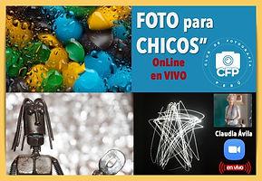 AVISO FOTO CHICOS ONLINE marco.jpg