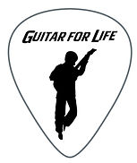 Guitar for Life_Logo-02.jpg