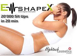 EMShape_Werbung001-1024x747.jpeg