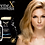 Thumbnail: Collagen Soothing Toner 125 ml