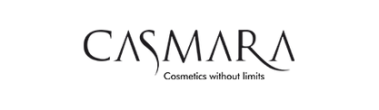 sw-Casmara-logo.png
