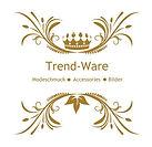 trendware.jpg
