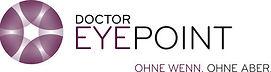 eyepoint.jpg