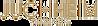 dr_juchheim_logo_klc_studio_edited.png