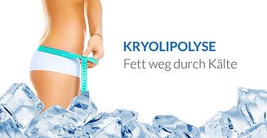 Kryo by KLC Studio