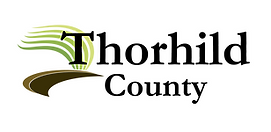 thorhild county.PNG