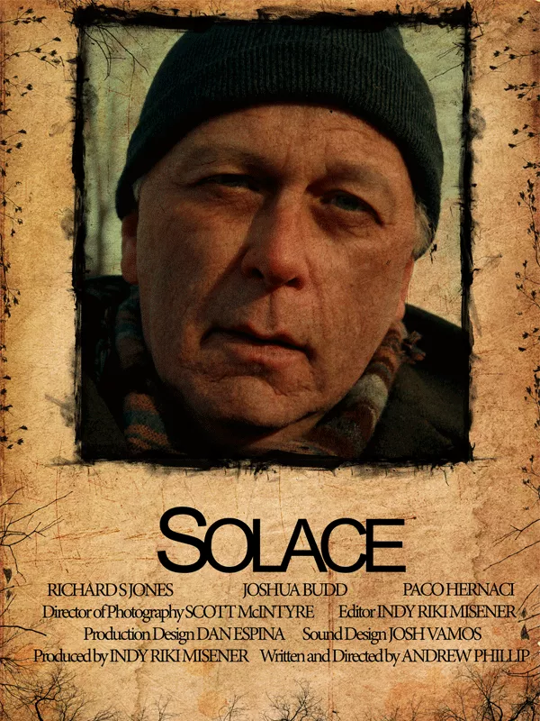xsolace-poster.jpg.pagespeed.ic.2aa-ttgq