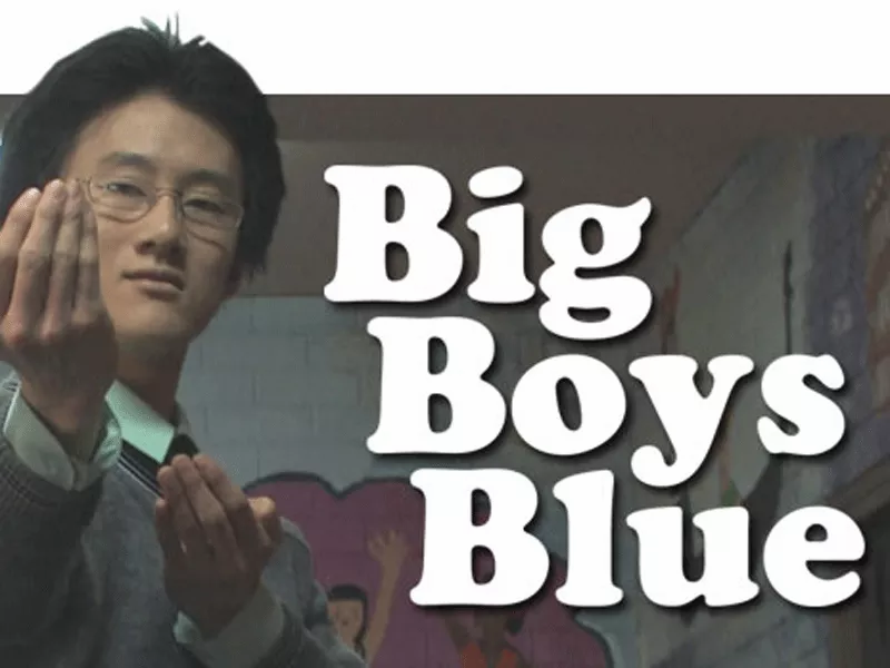 xbig-boys-blue-poster.jpg.pagespeed.ic.6