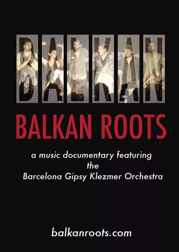 xbalkan-roots-poster.jpg.pagespeed.ic.va