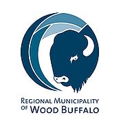 wood buffalo.PNG