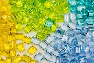 plastic-resin-pellets-ppf-color-scheme-w