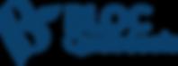 BlocQuebecois_logo2015.png