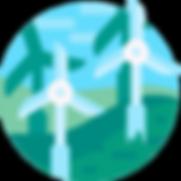 wind-farm.png