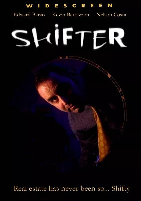 xshifter-poster.jpg.pagespeed.ic.hUj-Sni
