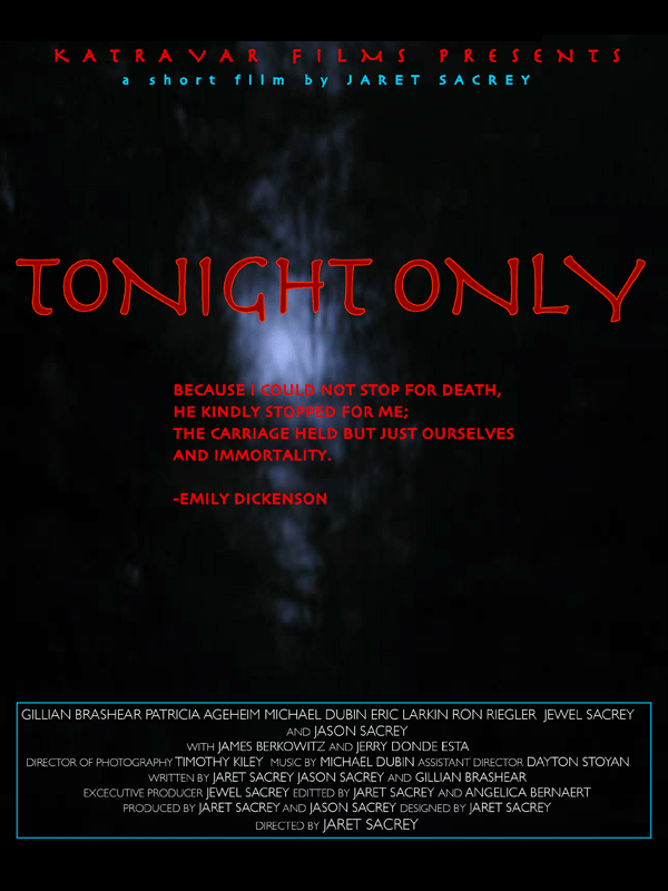 xtonight-only-poster.jpg.pagespeed.ic._W