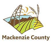 mackenzie county (1).PNG